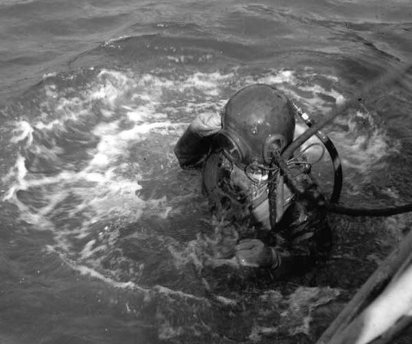 Commercial-Diving-3