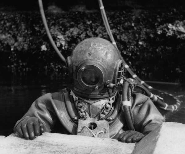 Commercial-Diving-7