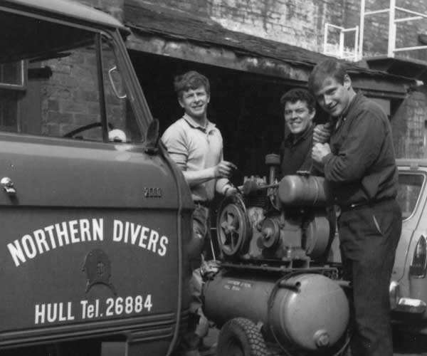 Commercial-Diving-Hull
